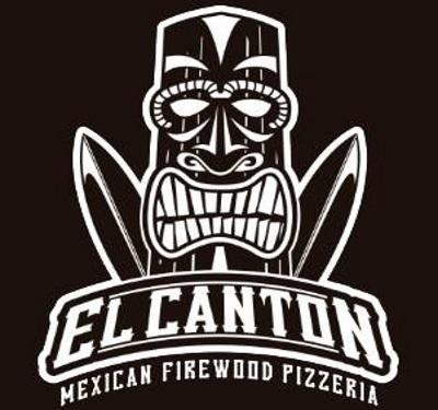 El Canton Mexican Firewood Pizzeria