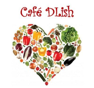 Cafe DLish