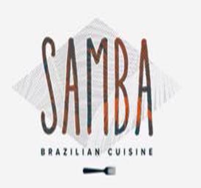 Samba Brazilian Cuisine