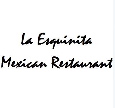La Esquinita Mexican Restaurant