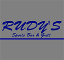 Rudy's Sports Bar & Grill