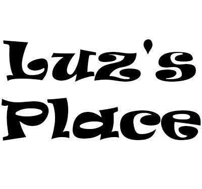 Luz's Place