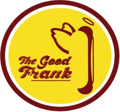 The Good Frank