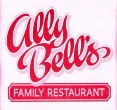 Ally Bell's Family Restaurant