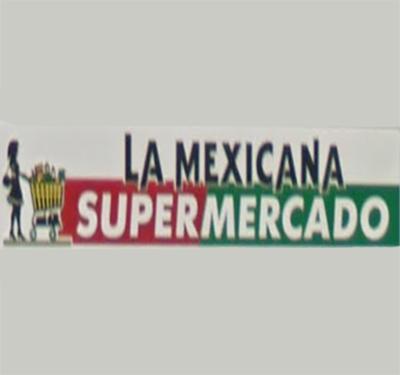 La Mexicana Supermercado
