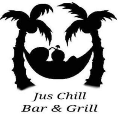 Jus Chill Bar & Grill
