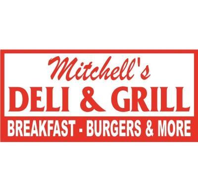 Mitchell's Deli & Grill
