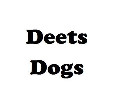 Deets Dogs