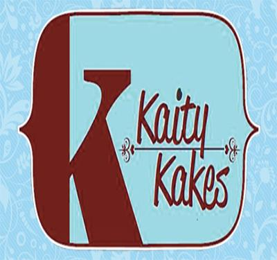 Kaity Kakes