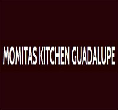 Momitas Kitchen Guadalupe