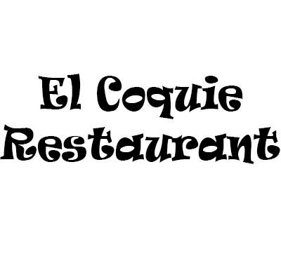 El Coquie Restaurant