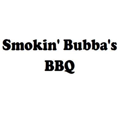 Smokin' Bubba's BBQ