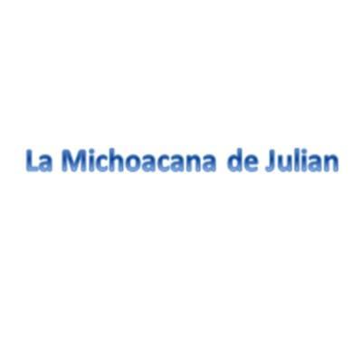 La Michoacana de Julian