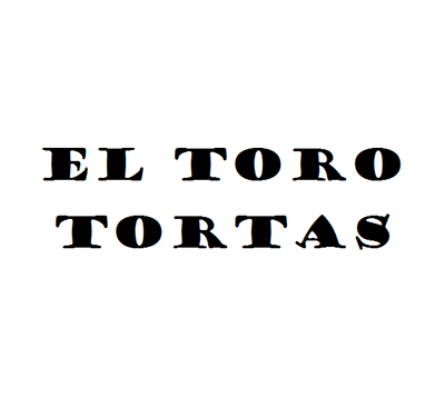 El Toro Tortas