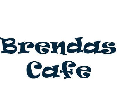 Brenda's Cafe
