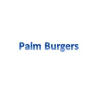 Palm Burgers