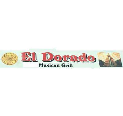 El Dorado Mexican Grill