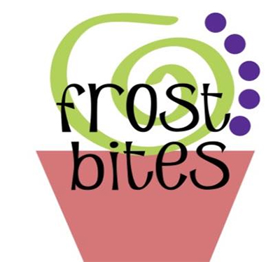 Frost Bites Shaved Ice Cafe