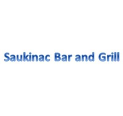 Saukinac Bar and Grill