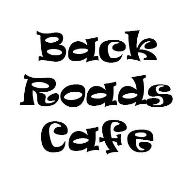 Back Roads Cafe