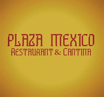 Plaza Mexico Restaurant & Cantina