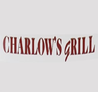 Charlow's Grill