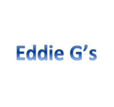 Eddie G's