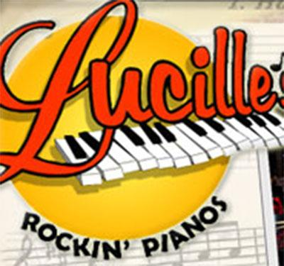 Lucille's Piano Bar & Grill