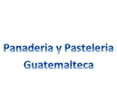 Panaderia y Pasteleria Guatemalteca