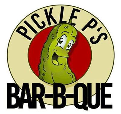 Pickle P's  Holmes