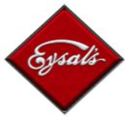 Eysals Coffee Roaster