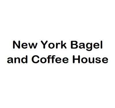New York Bagel and Coffee House