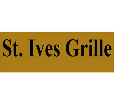 St Ives Grille