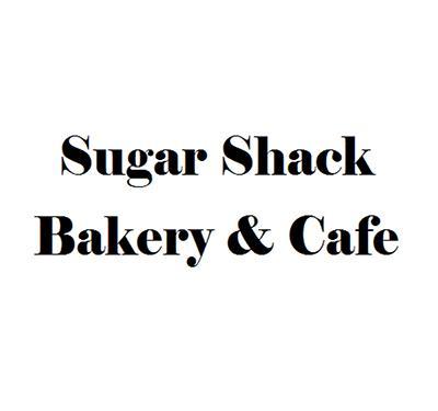 Sugar Shack Bakery & Cafe