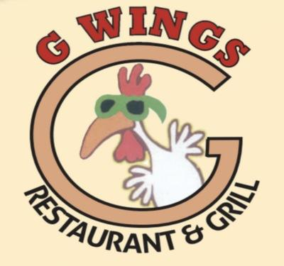 G Wings Restaurant & Grill