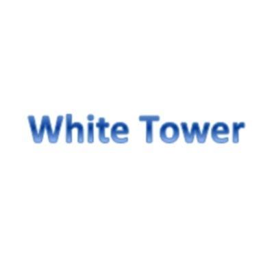 White Tower-PP