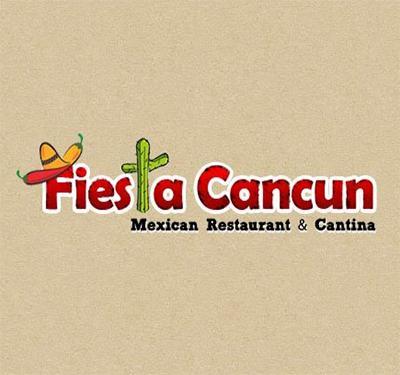 Fiesta Cancun Mexican Restaurant & Cantina