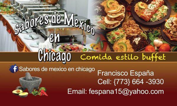 Braceritos Restaurant