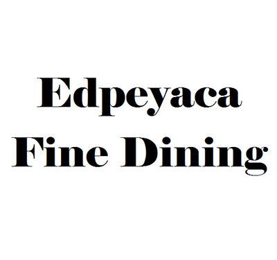 Edpeyaca Fine Dining