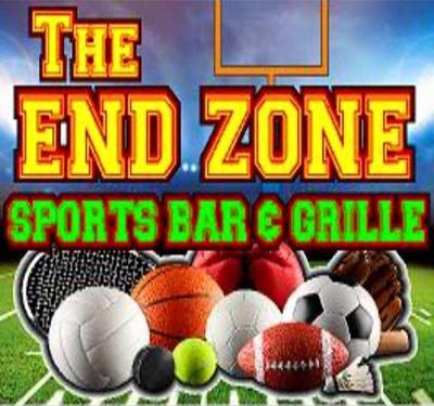 The End Zone Sports Bar & Grille