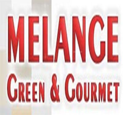 Melange Green & Gourmet