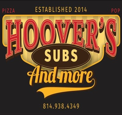 Hoover's Subs and More