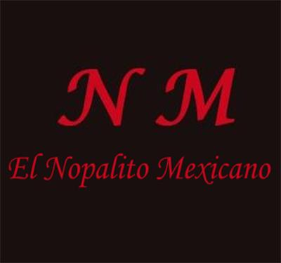 El Nopalito Mexicano