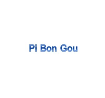 Pi Bon Gou