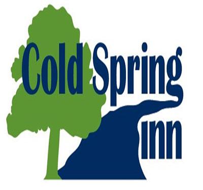 Cold Spring Inn