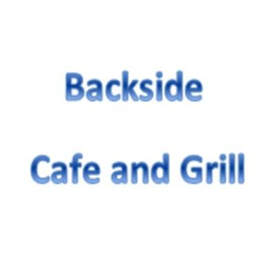 Backside Cafe and Grill