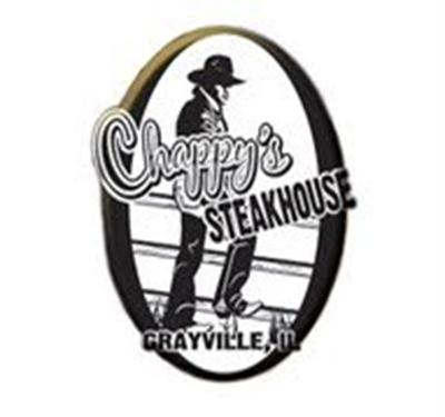 Chappy's Steakhouse