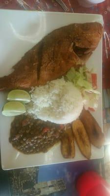 Rincon Panama