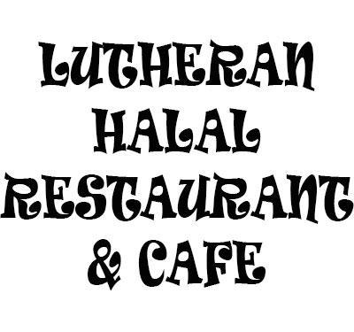 Lutheran Halal Restaurant & Cafe