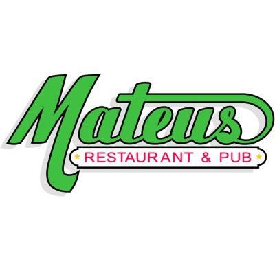 Mateus Restaurant & Lounge